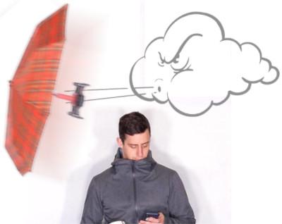 windy%20drone%20umbrella