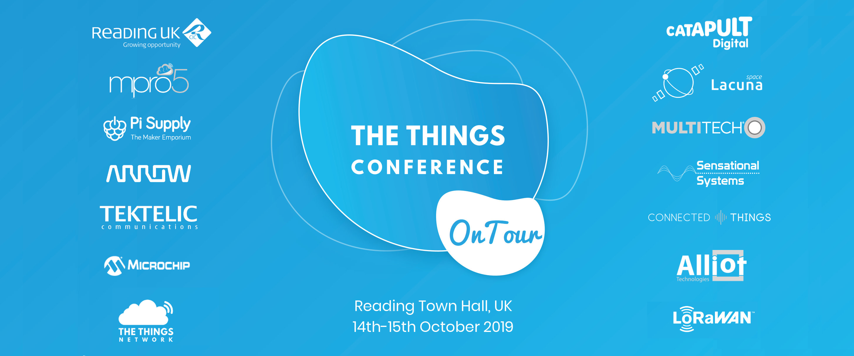 The_Things_Conference_on%20_Tour_banner_venue_date_sponsors_20190912a_wide