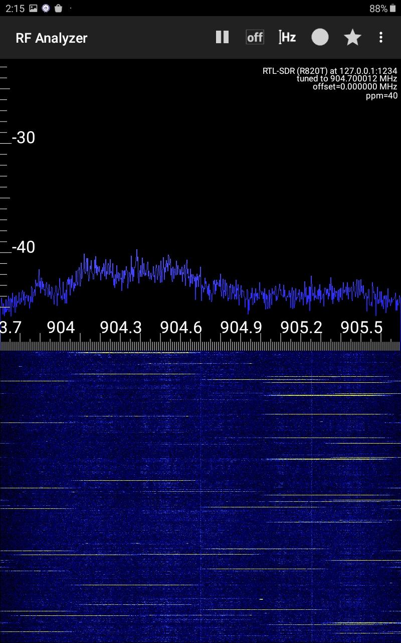 Screenshot_20200807-141536_RF Analyzer