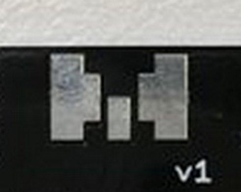 660Z-RFM95_Breakout_v2_1