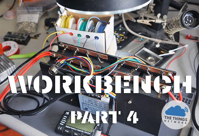 TTN-workbench-part4