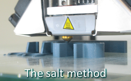saltmethod3