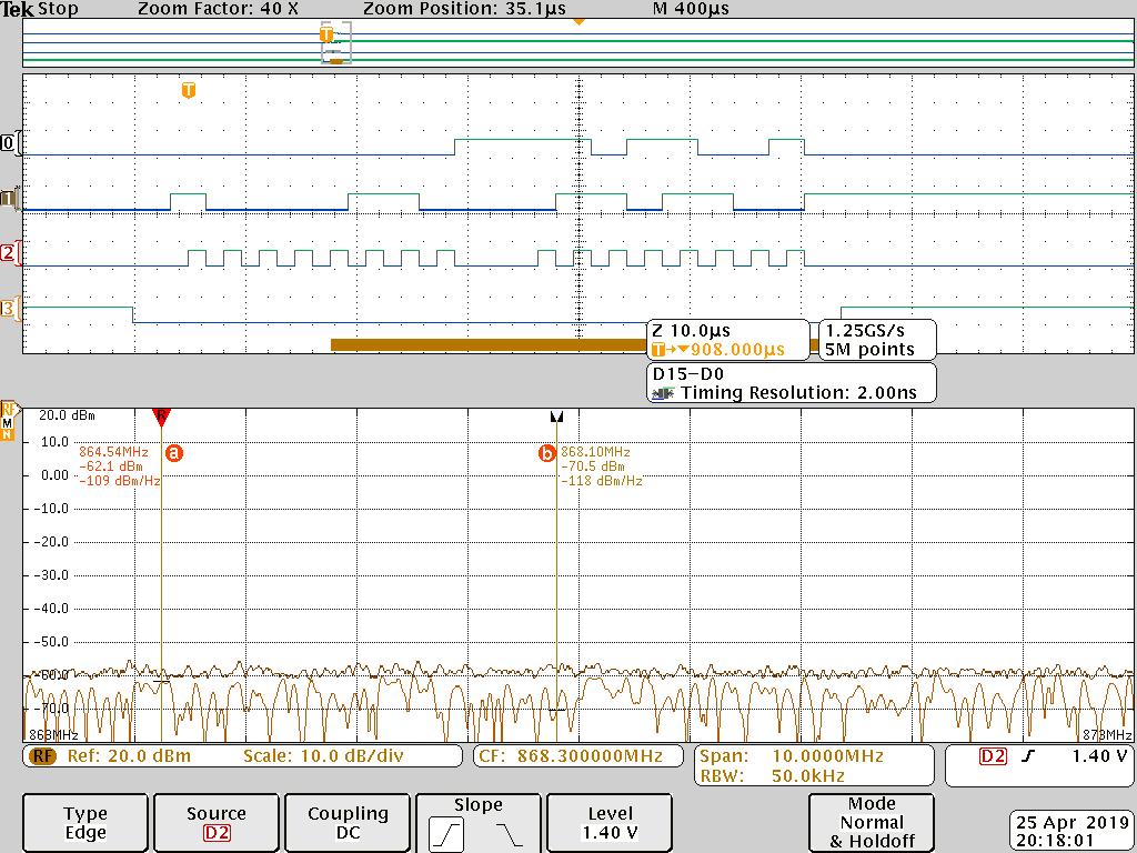 tek00002