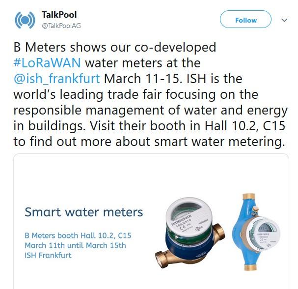 talkpoolwatermtrs