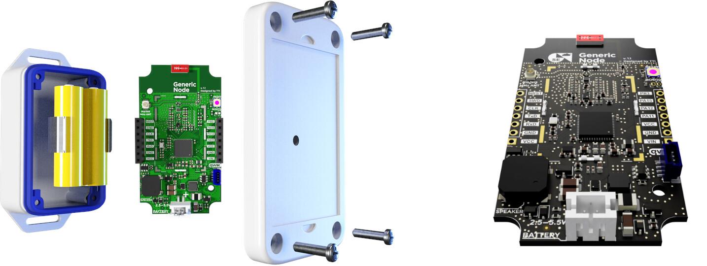 Generic Node Sensor Edition - A3 - 1434x540