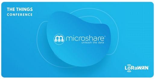 microshare%20-%20conference