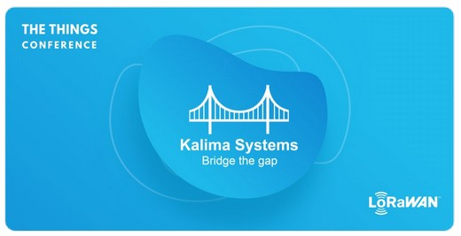 kalima%20systems%20-%20conference