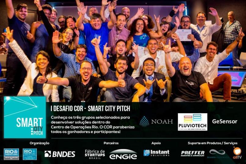 pluviotech_smart_city_pitch