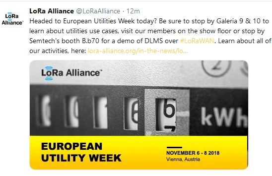 utilityweek