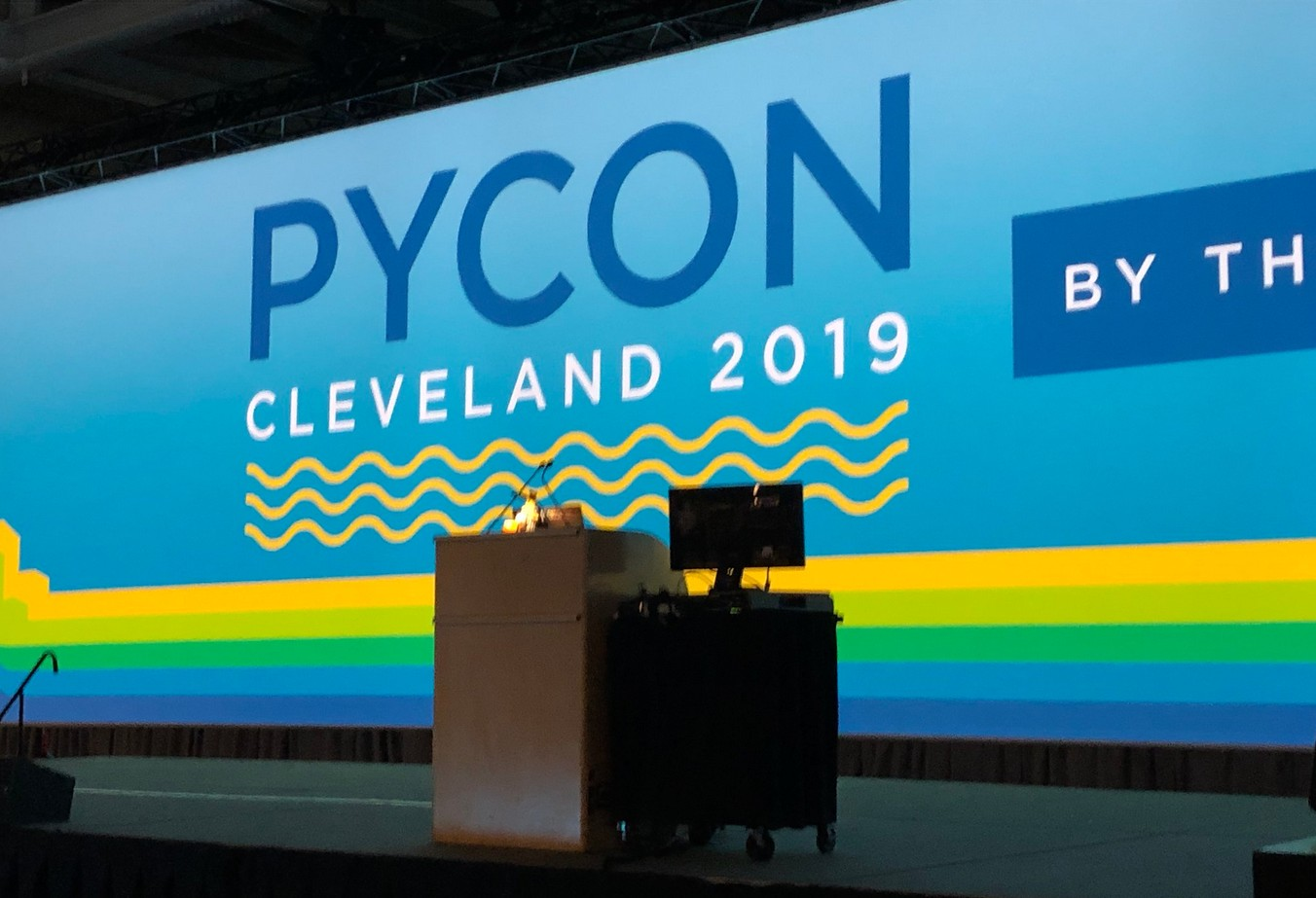pycon2019