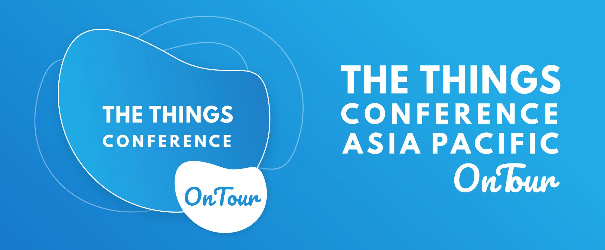 ttn_conference_2019_banner_doublelogo