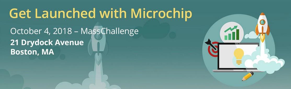 microchip%20-%20boston