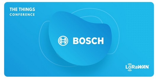 bosch%20-%20conference