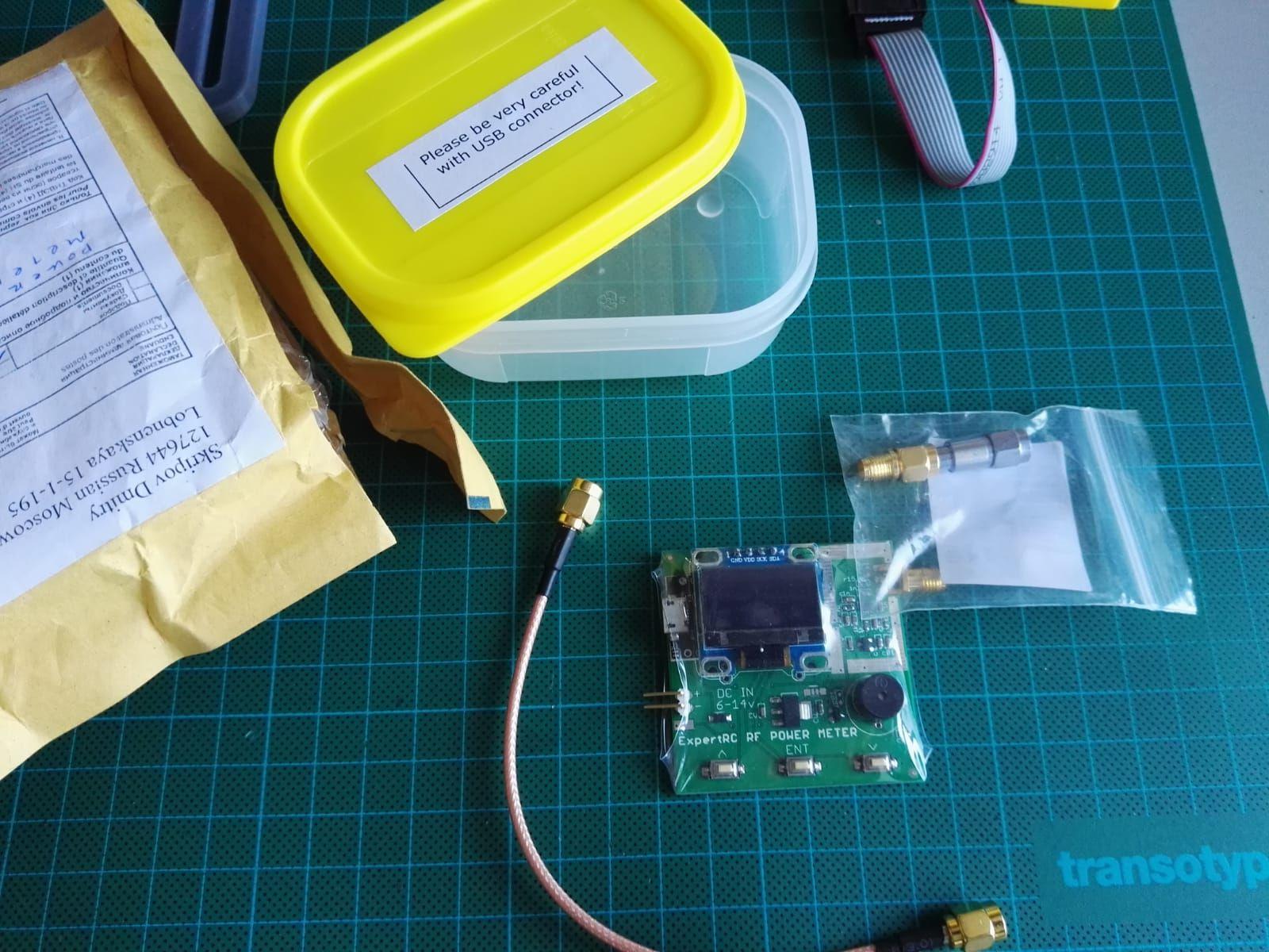 RFPowermeter_Unpacked