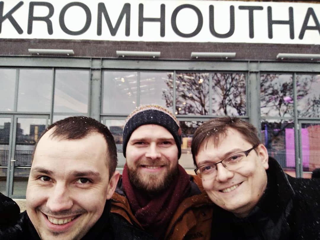 kromhouthal-07