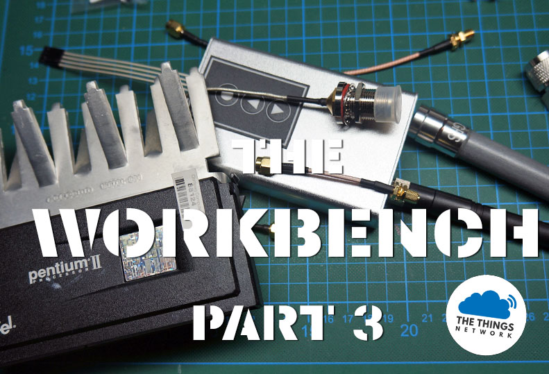 workbenchlogo2019