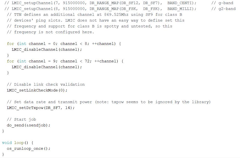 LoRashieldcode6
