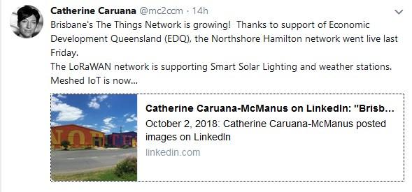 CatherineCaruanaBrisbane