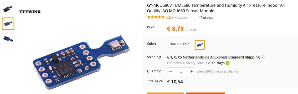 GY-MCU680V1%20BME680