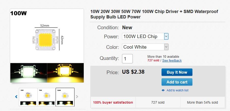 power%20led