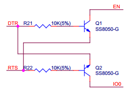 auto%20program%20reset%20for%20ESP%20diagram