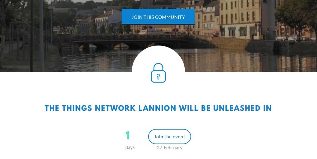 TTN_Lannion