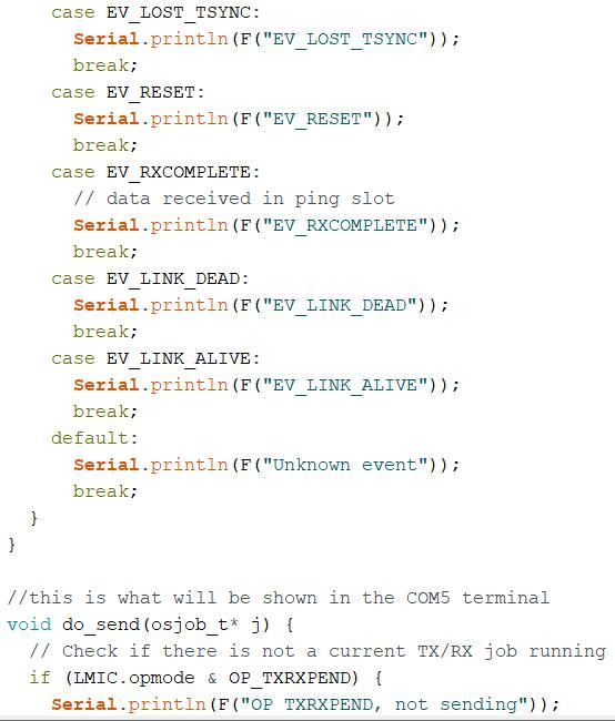 LoRashieldcode3
