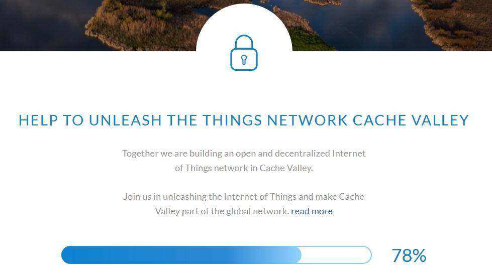 TTN_cachevalley