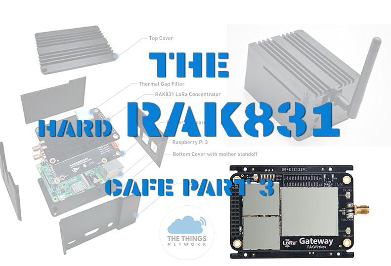hardRAK831cafe3