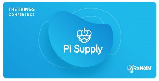 PiSupply%20-%20conference