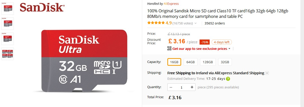 Micro%20SD%20card%20Class10