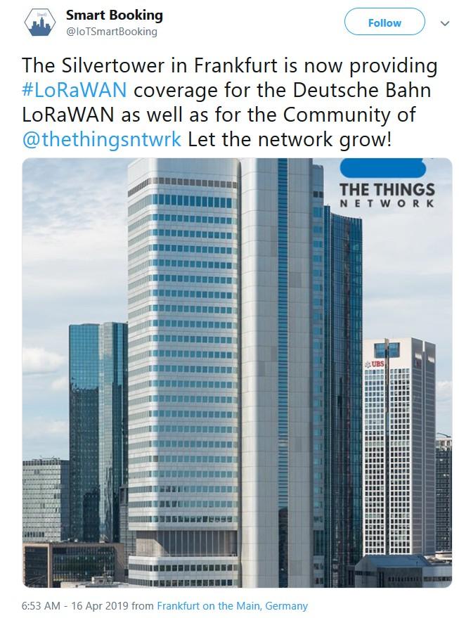 Deutsche%20Bahn