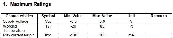 AS312%20Digital%20Smart%20Pyroelectric%20Detector%202