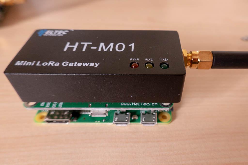 heltec-ht-m01-001