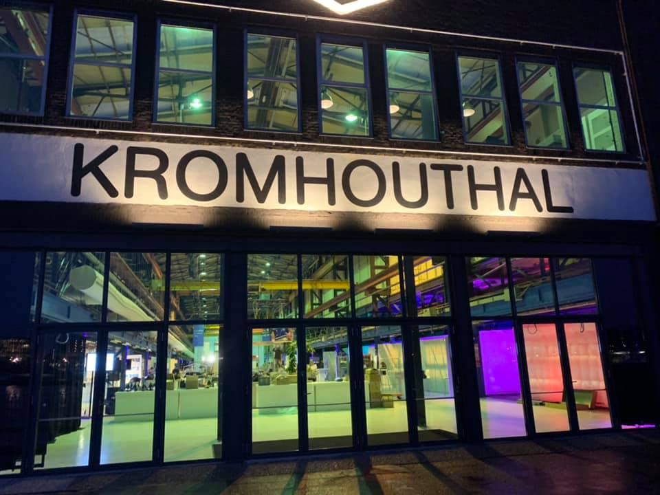 kromhouthal-02