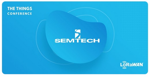 semtech%20-%20conference