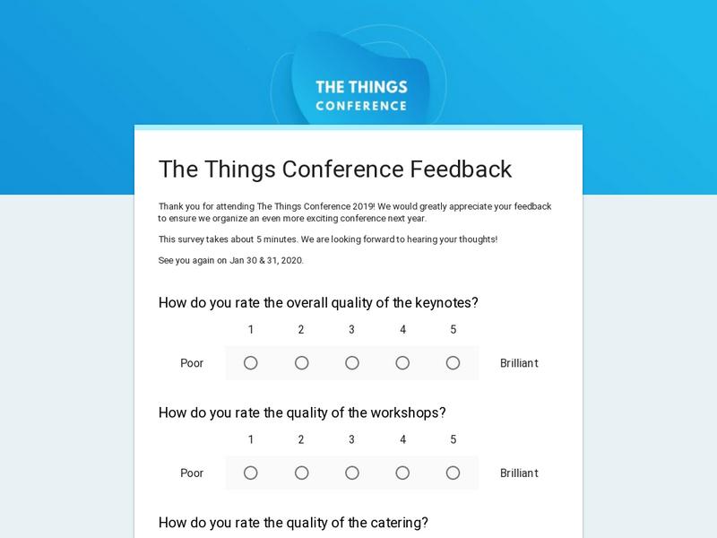 feedback%20form