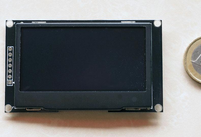 x1380