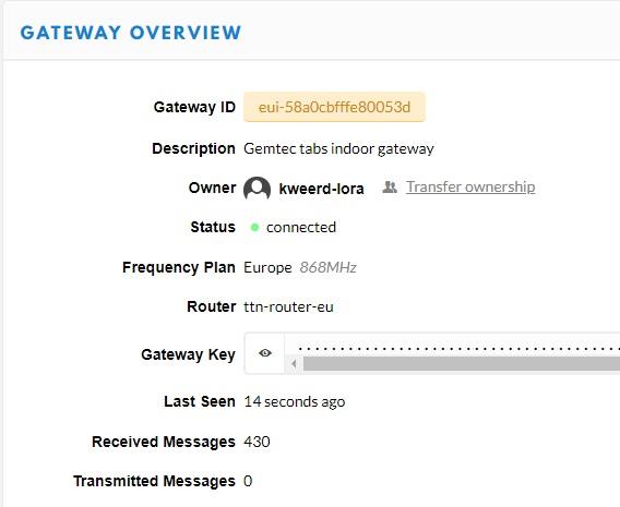 gateway-tabs2