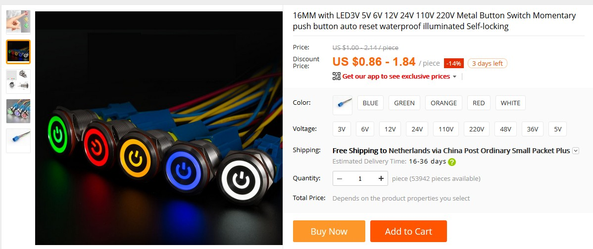 16MM%20with%20LED