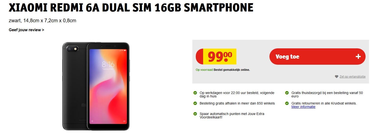Xiaomi%20Redmi%206A