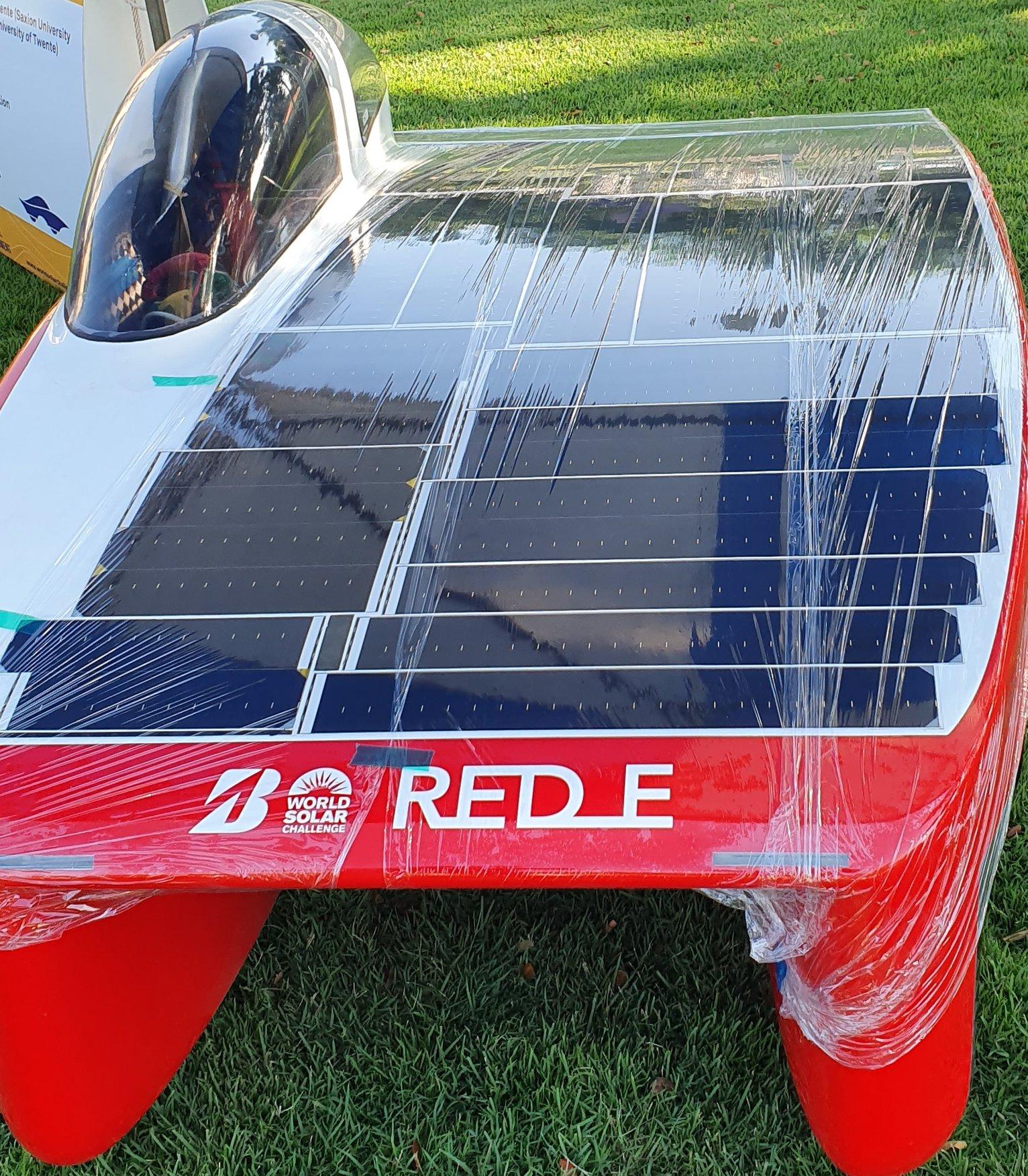 red-e1