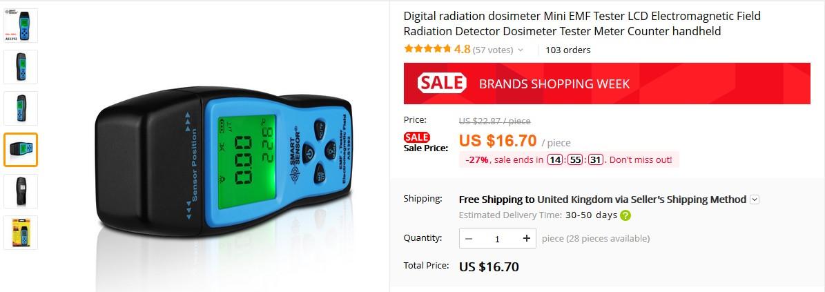 radiationdetector