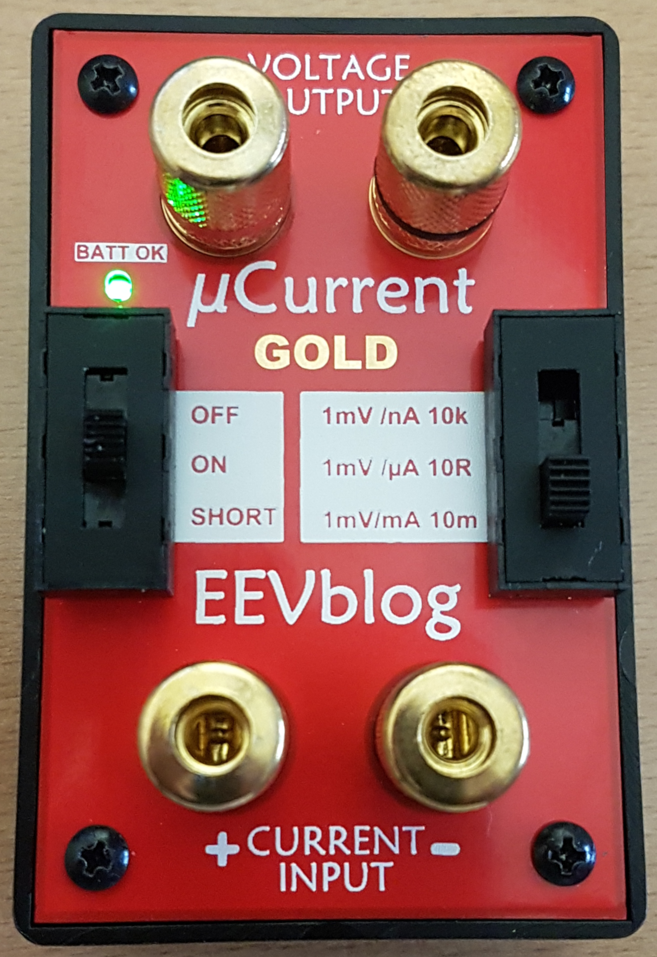 uCurrent%20Gold%20rev5%20-%20With%20modified%20Led