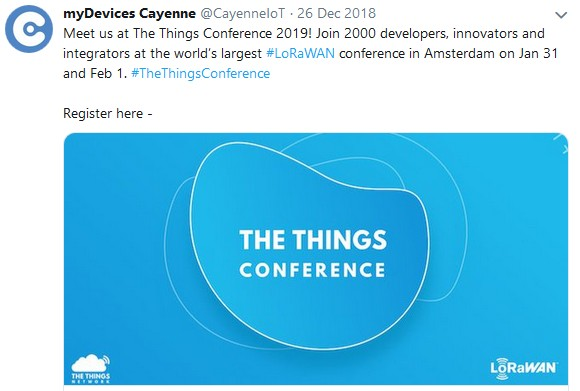cayenne-conference