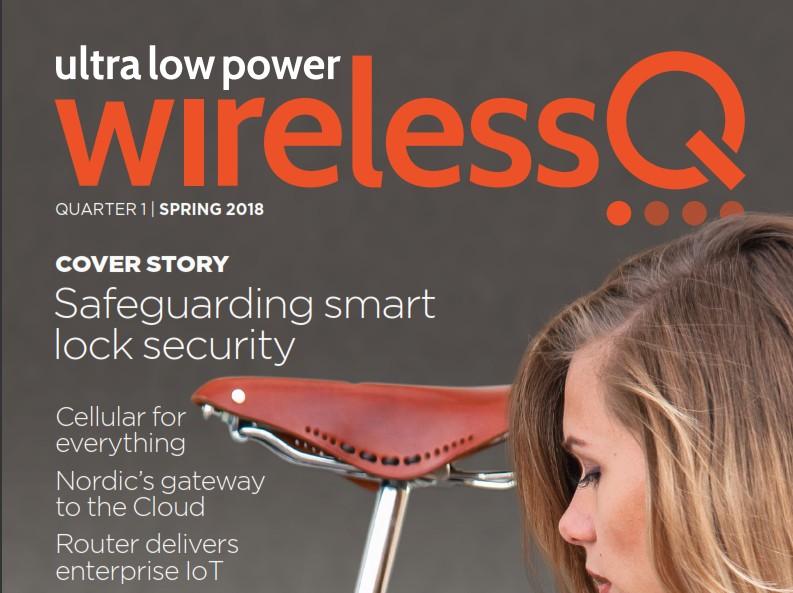wirelessQ%20-%20spring2018
