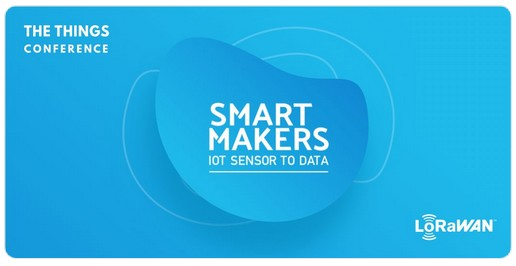 smartmakers%20-%20conference