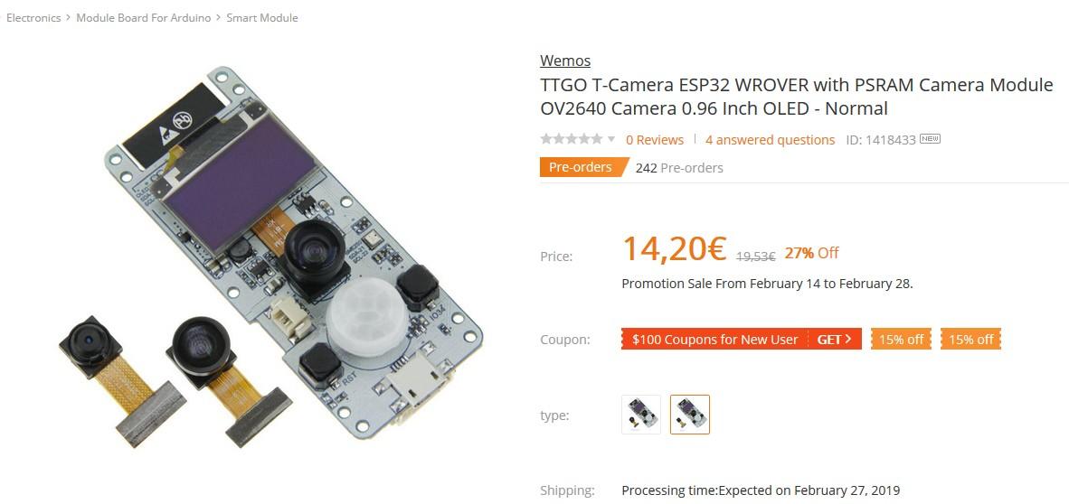 TTGO%20T-Camera%20ESP32