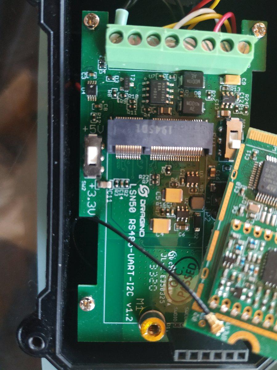 hardwareversion1.2