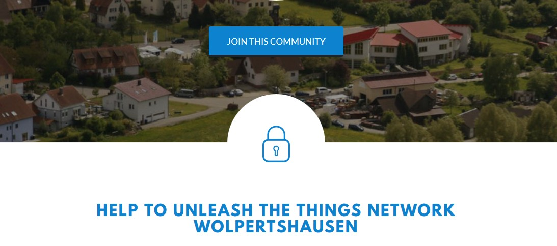 TTN_wolperthausen